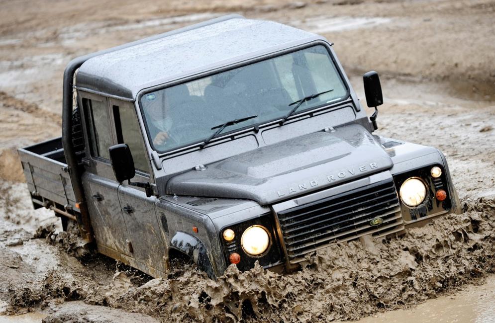 autowp.ru_land_rover_defender_110_double_cab_pickup_au-spec_5.jpeg