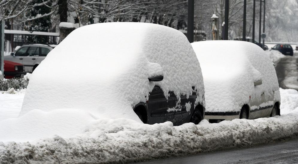 Инструмент для очистки крыши от снега купить в