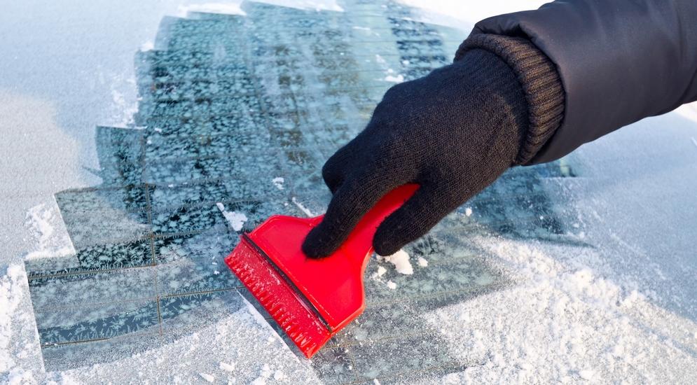 Мотоблок агрос для уборки снега