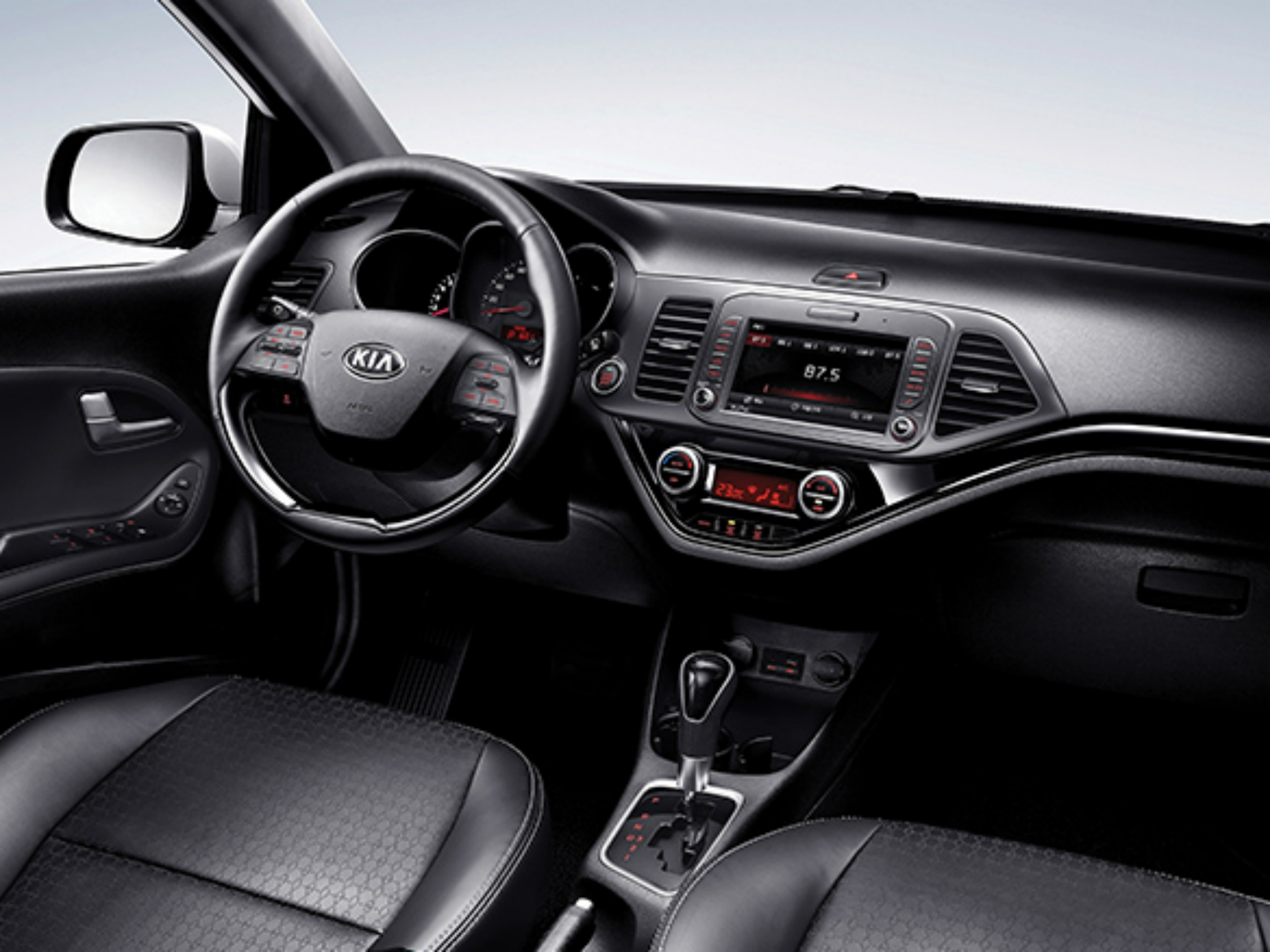 00-Kia-Morning-Interior-dash.jpg