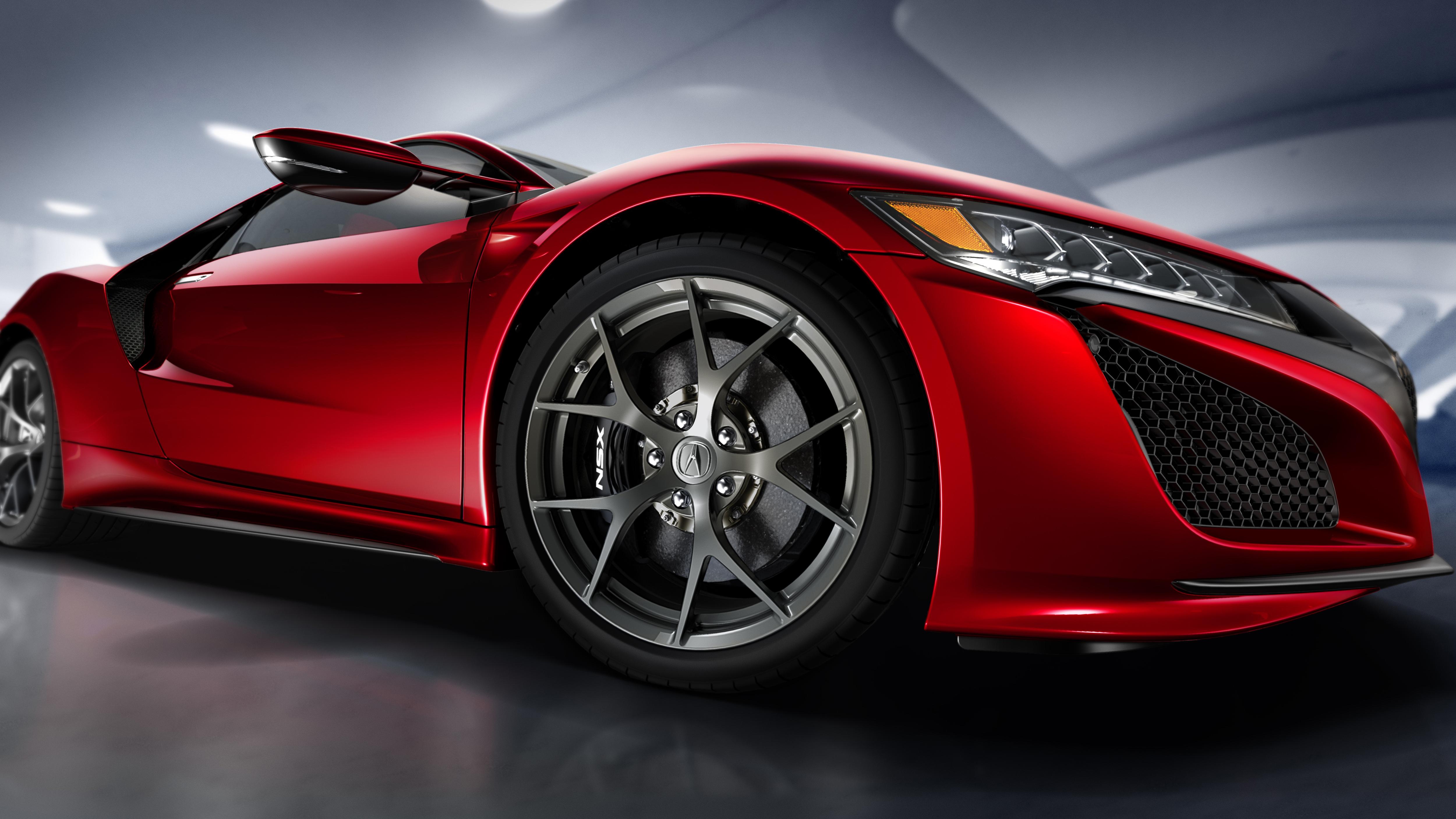 Acura_NSX_ (10).jpg