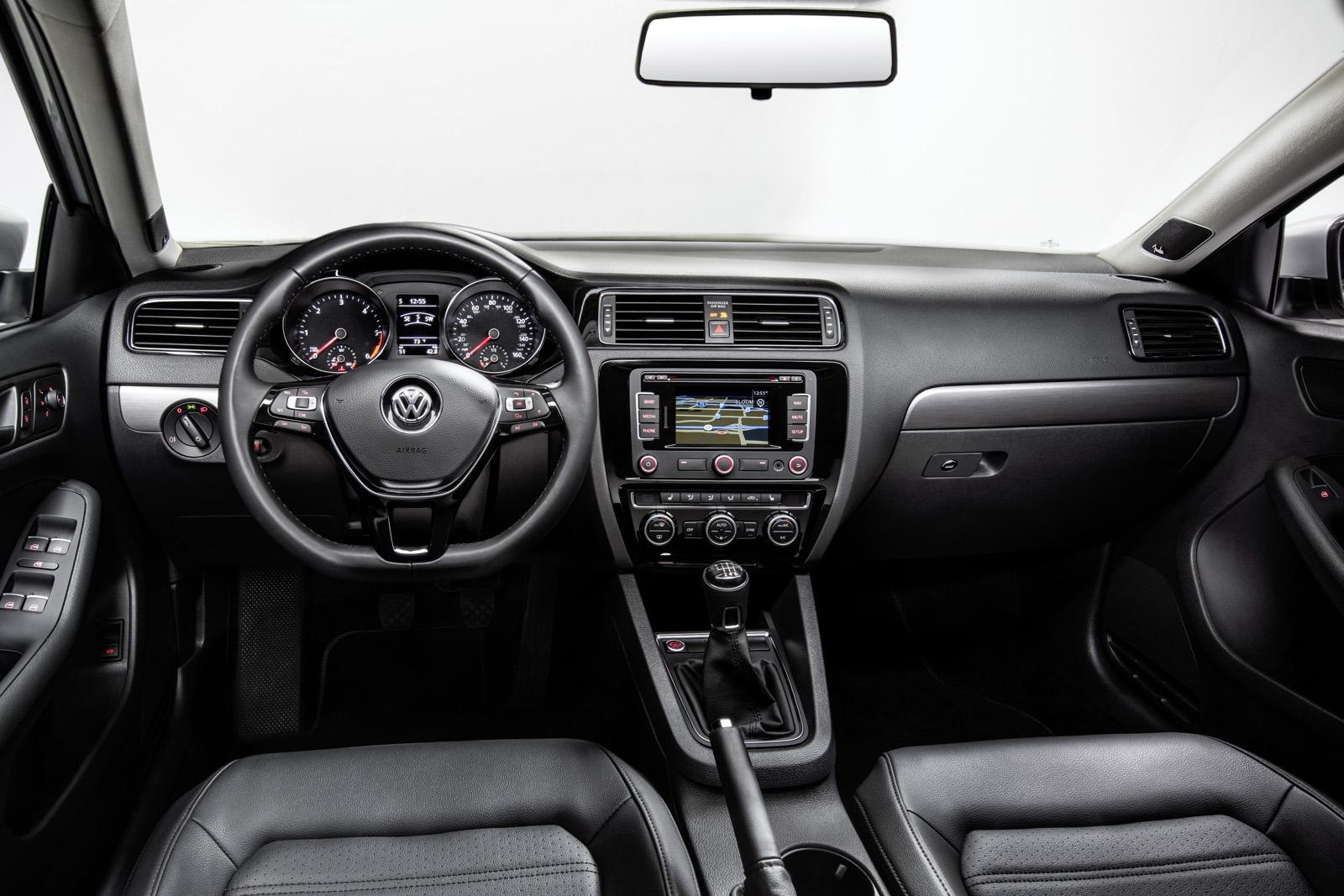 2015-VW-Jetta-22.jpg