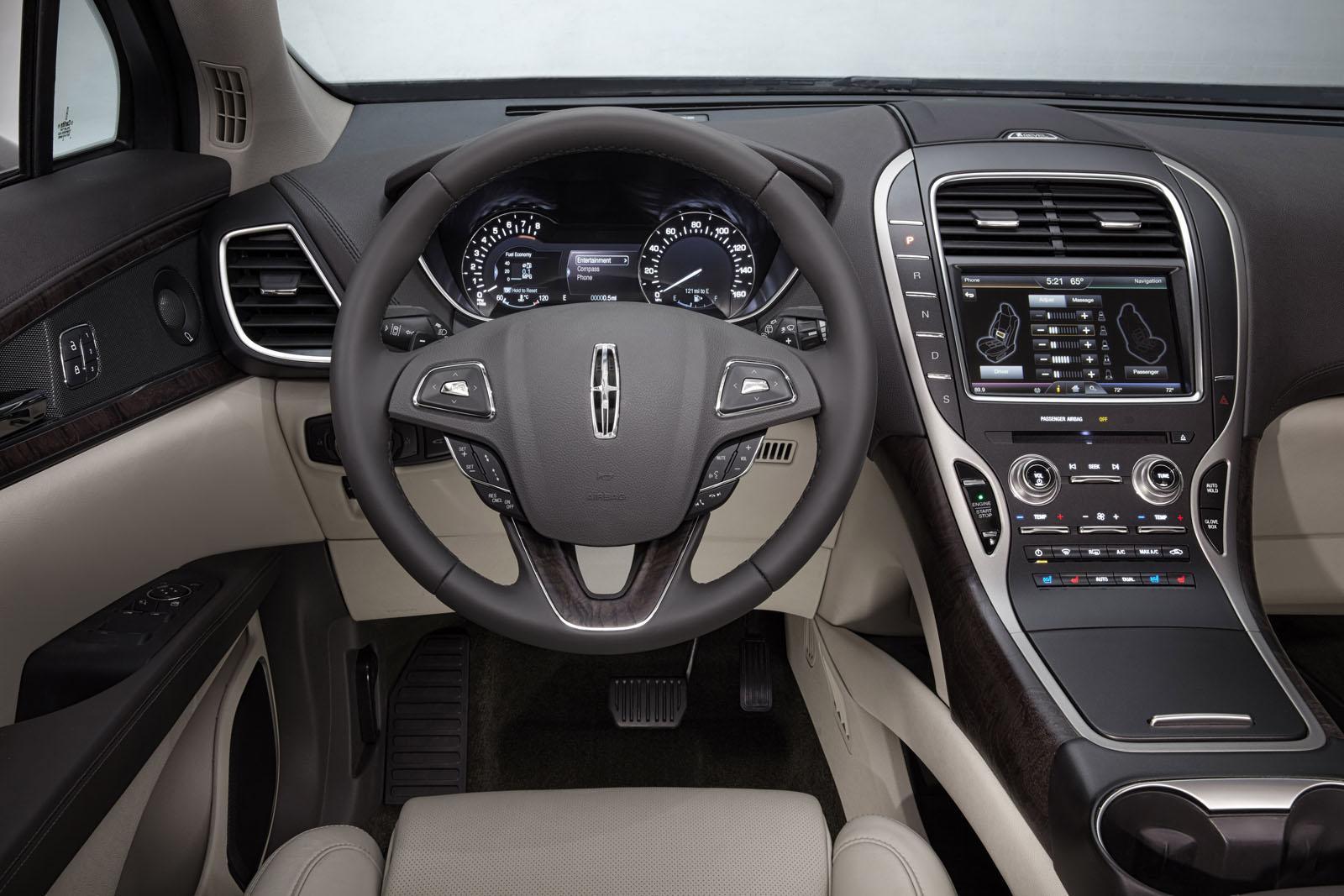 2014-Lexus-IS-20[2].jpg