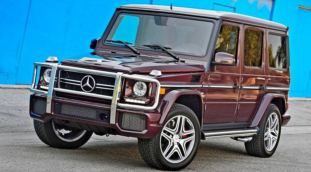 Mercedes-Benz-G63_AMG_2013_1024x768_wallpaper_08.jpg
