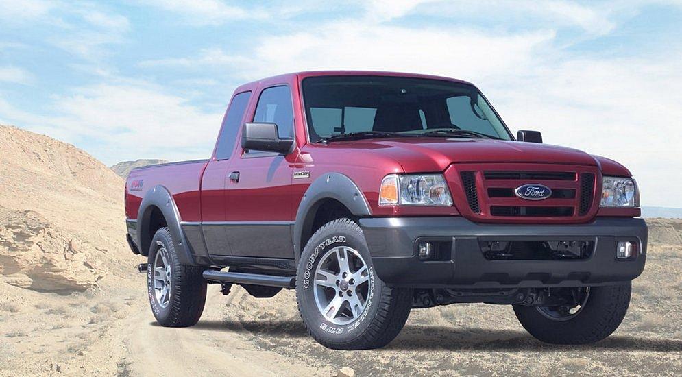 Ford-Ranger_2006_1024x768_wallpaper_06.jpg