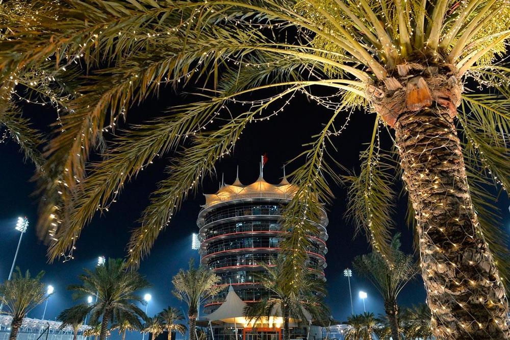 bahrain1.jpg