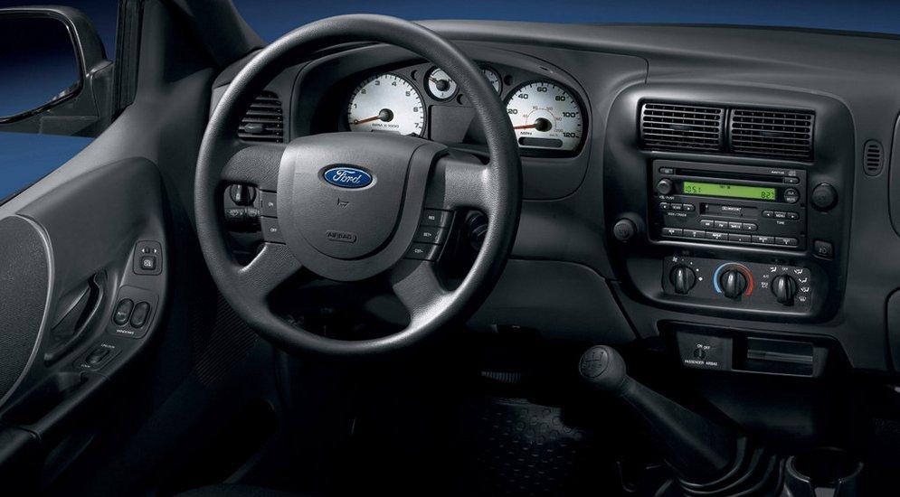 Ford-Ranger_2006_1024x768_wallpaper_0c.jpg