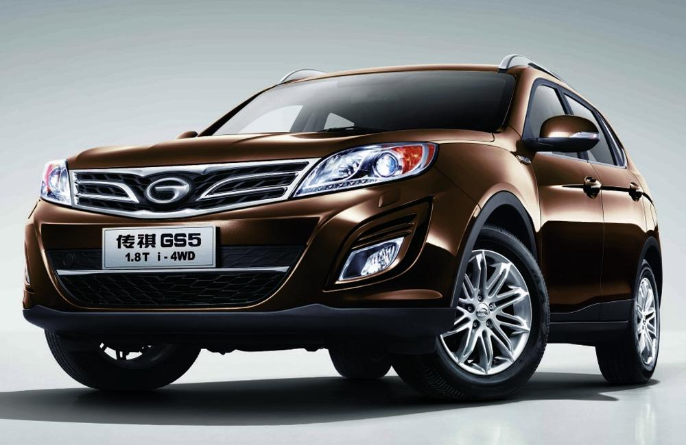 китайские автомобили все марки фото с названиями образцов растений
