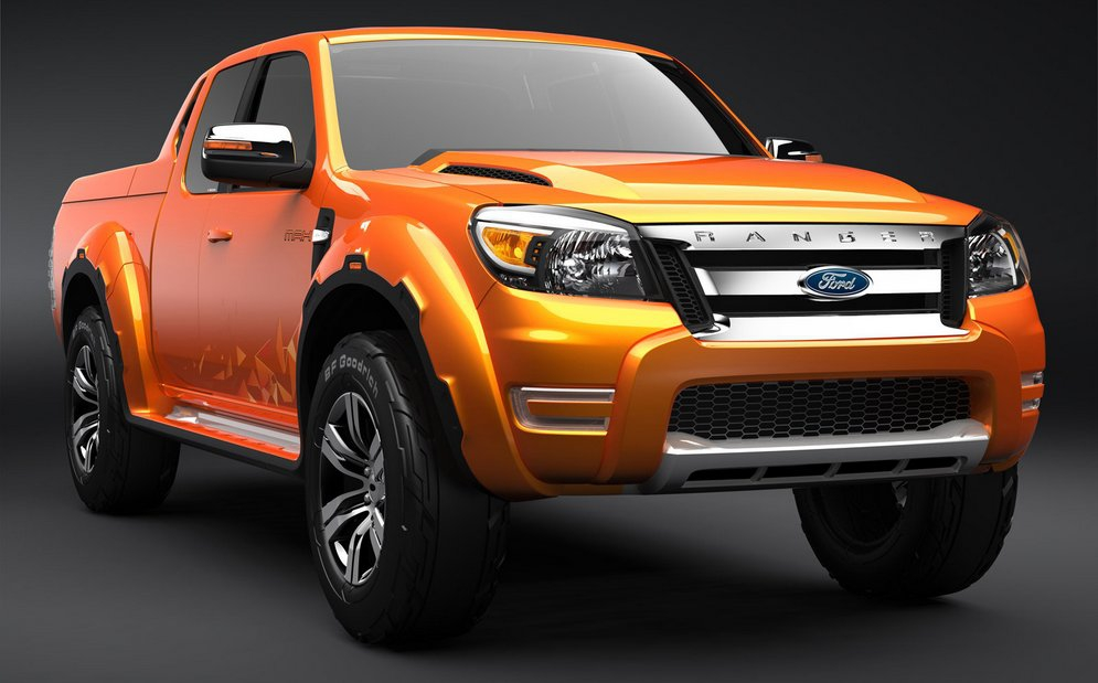 Ford-Ranger_Max_Concept_2008_1600x1200_wallpaper_02.jpg