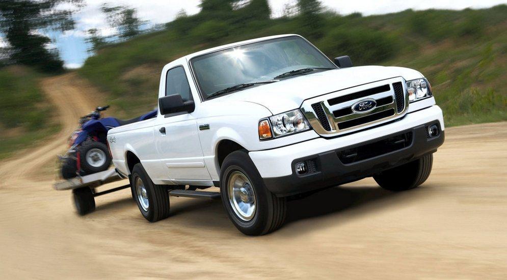 Ford-Ranger_2006_1024x768_wallpaper_08.jpg