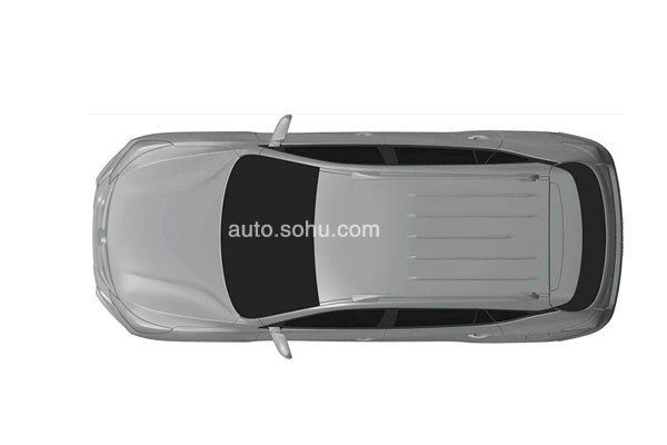 BMW X1.jpg