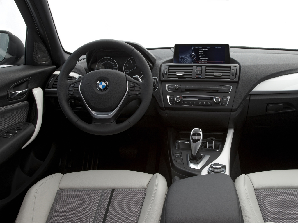 autowp.ru_bmw_120d_5-door_urban_17.jpeg