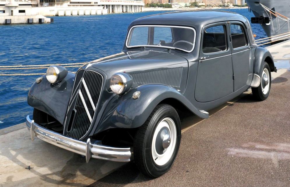 autowp.ru_citroen_traction_avant_23.jpeg
