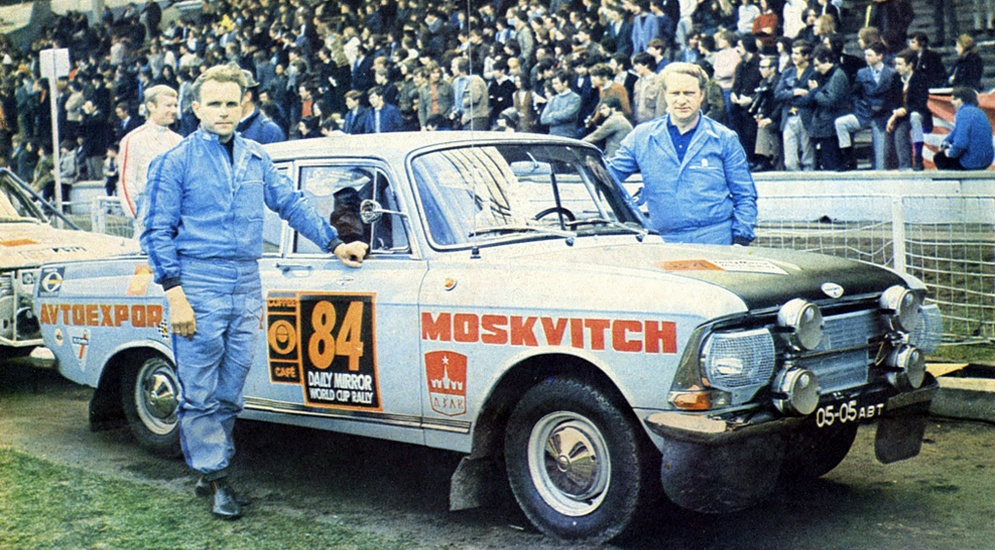 autowp.ru_moskvich_412_london-mexico_rally_1.jpeg