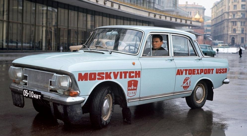 autowp.ru_moskvich-412_v_ralli_london-mekhiko_1.jpeg