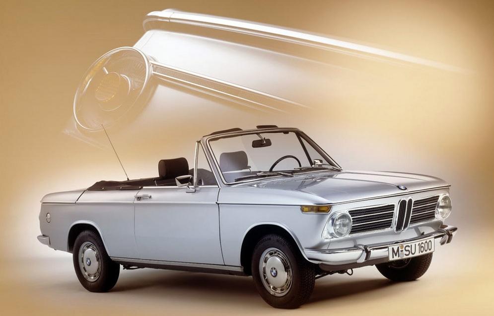 autowp.ru_bmw_1600-2_cabriolet_2.jpeg