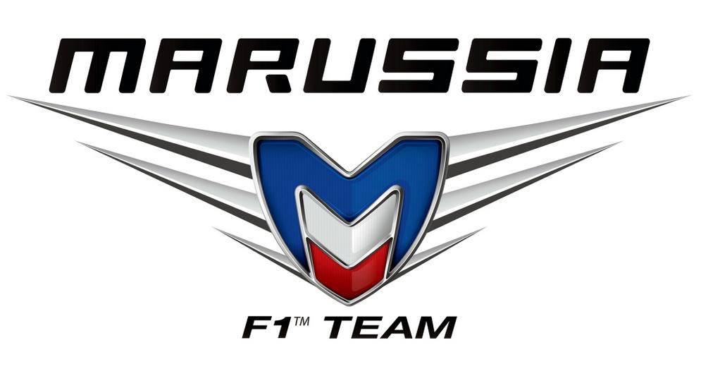 autowp.ru_marussia_logo_2.jpeg