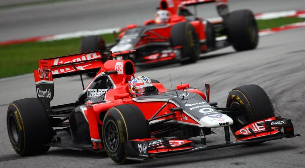 marussia_virgin_racing_mvr-02_16.jpeg