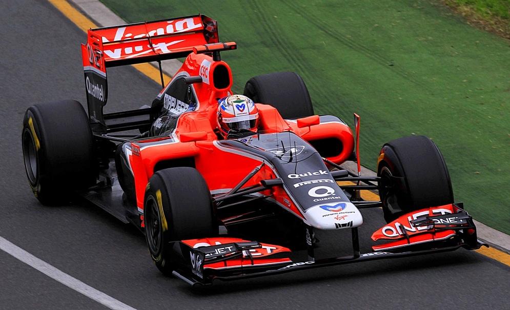 marussia_virgin_racing_mvr-02_9.jpeg