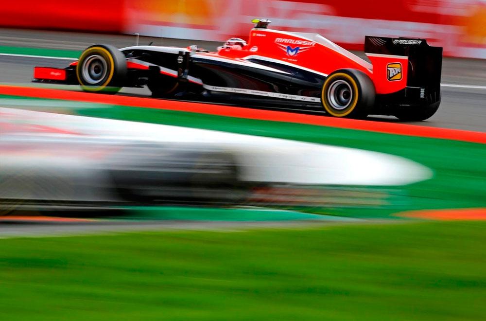 marussia1 (1).jpg