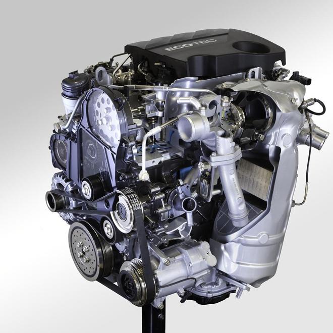 Cadillac-CTS-V.jpg