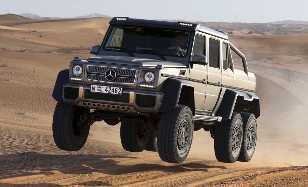 mercedes-benz_g_63_amg_6x6_13.jpeg
