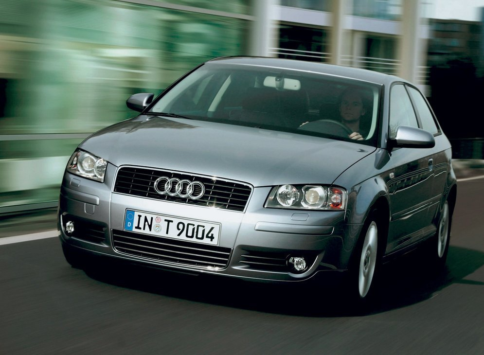Audi-A3_3-door_2003_1600x1200_wallpaper_0d.jpg