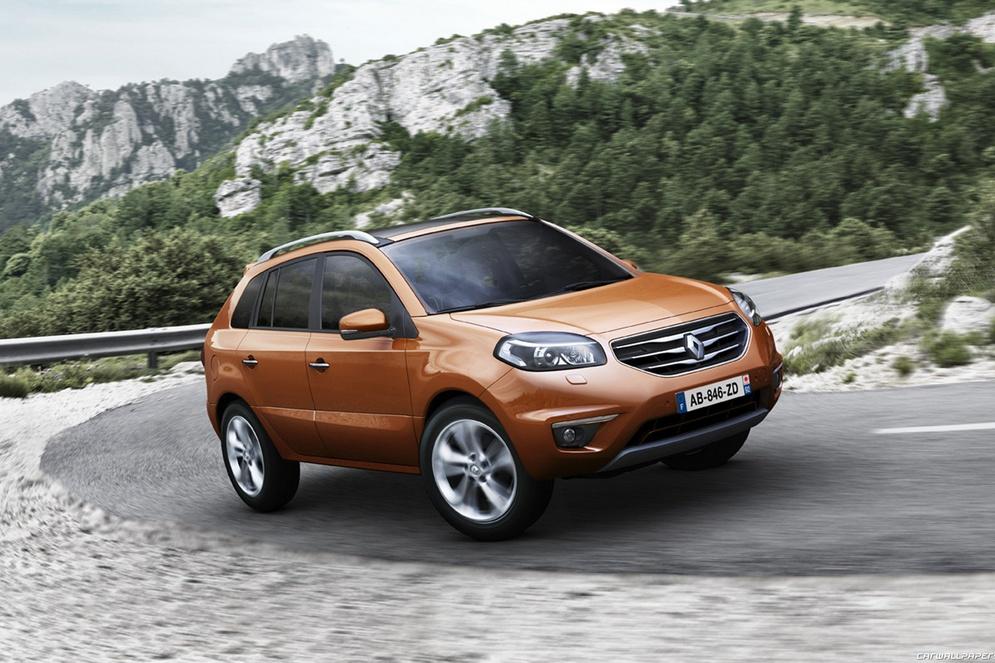 Renault-Koleos-2011-1920x1200-021.jpg