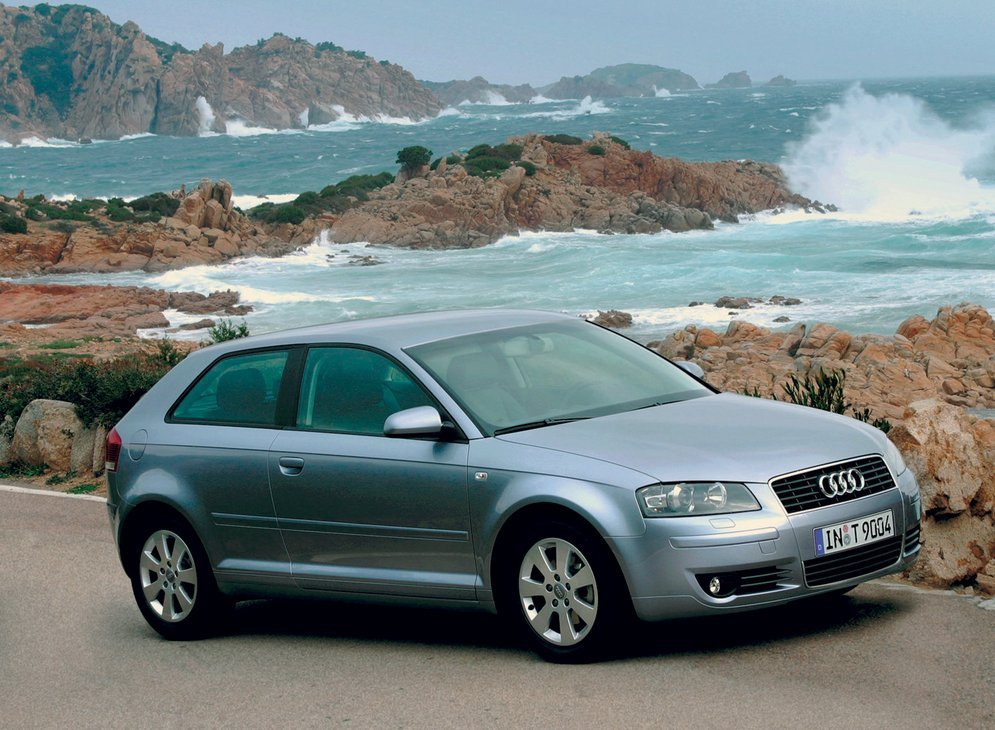 Audi-A3_3-door_2003_1600x1200_wallpaper_05.jpg