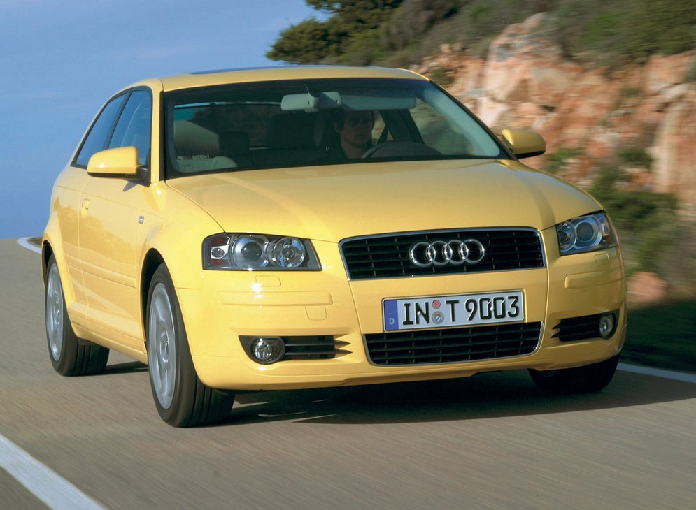 Audi-A3_3-door_2003_1600x1200_wallpaper_1d.jpg