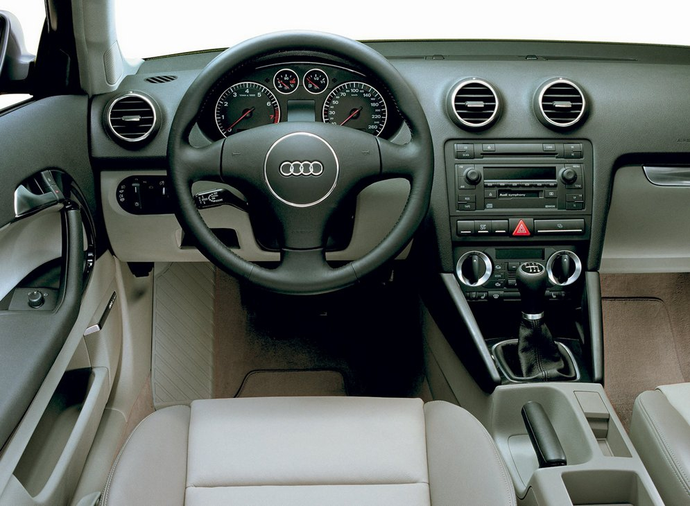 Audi-A3_3-door_2003_1600x1200_wallpaper_3d.jpg