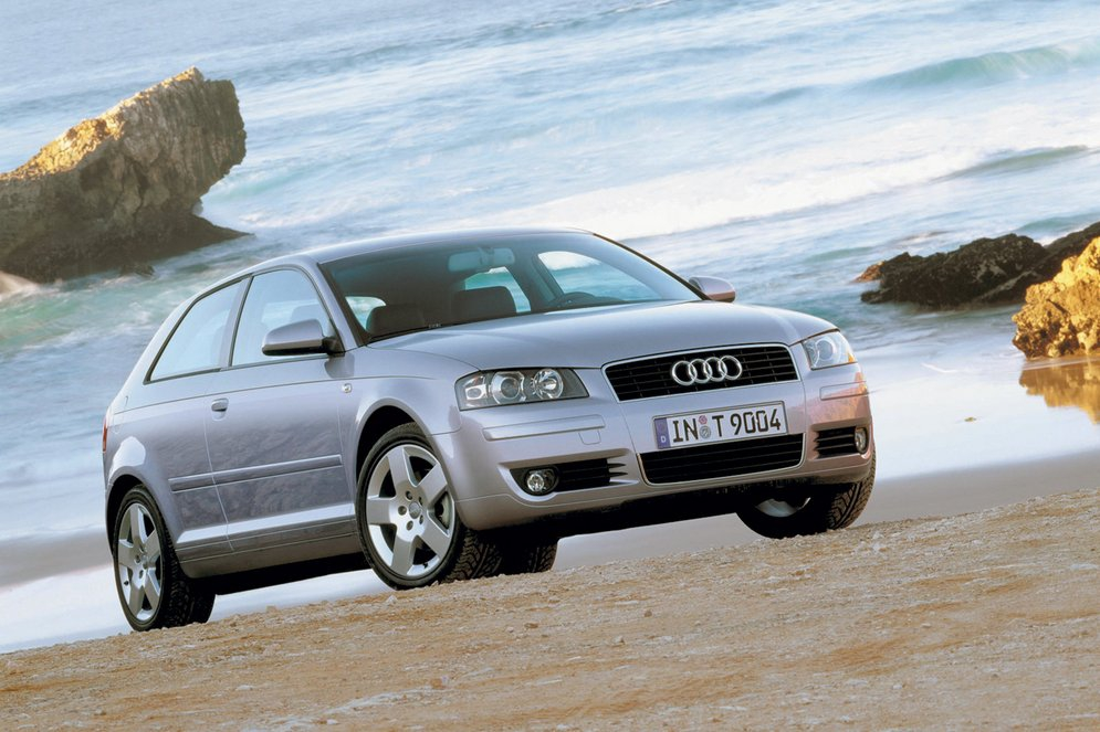 Audi-A3_3-door_2003_1600x1200_wallpaper_01.jpg
