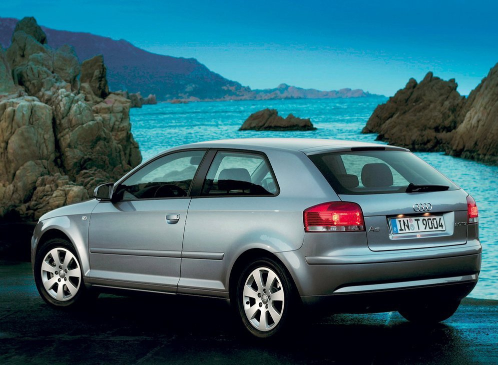 Audi-A3_3-door_2003_1600x1200_wallpaper_21.jpg