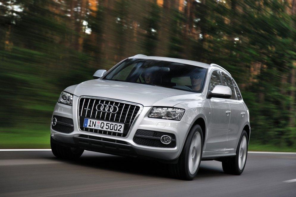 Audi-Q5ok.jpg