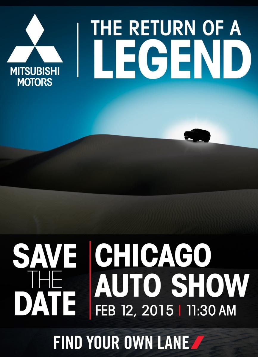 Mitsu_SaveTheDate_Chicago.jpg