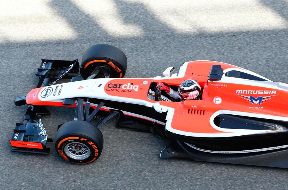 marussia2 (2).jpg