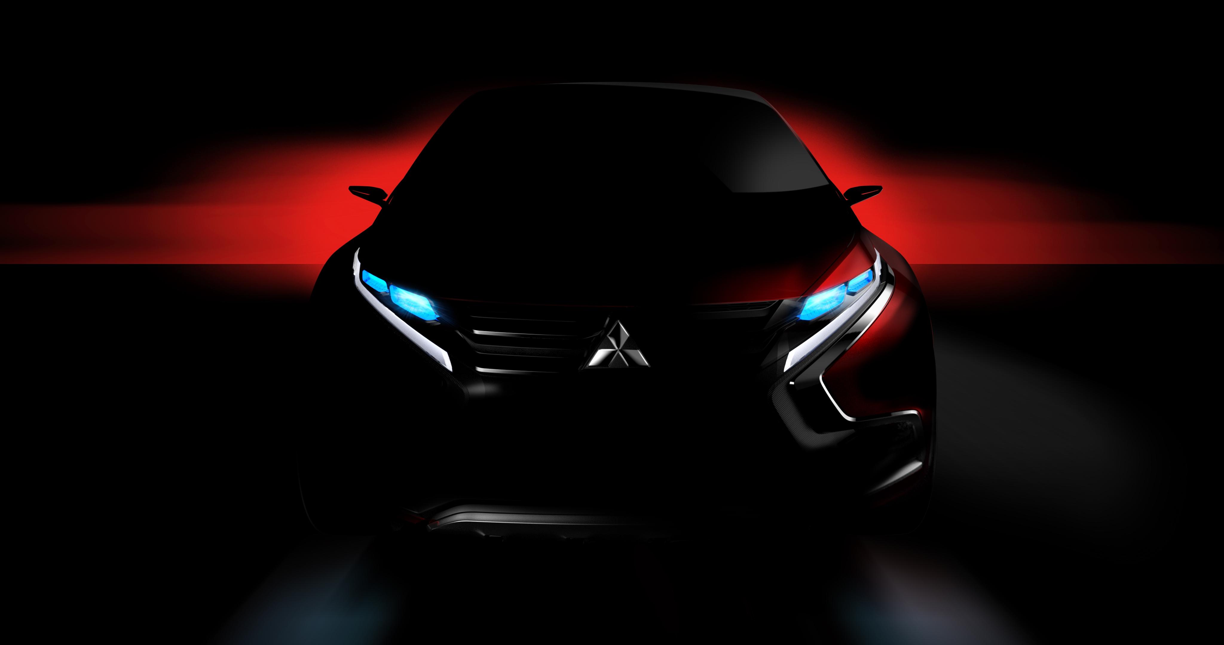 2015 GMS - concept car preview - front.jpg