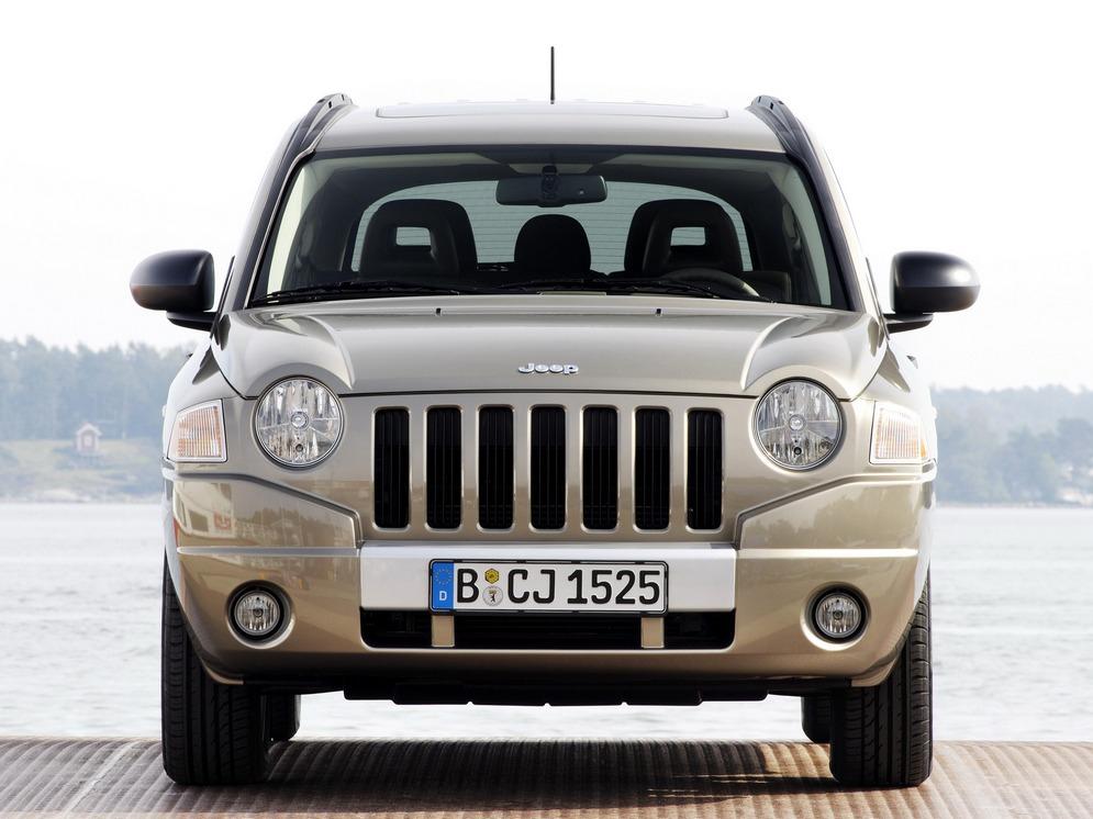 jeep_compass_eu-spec_2.jpg