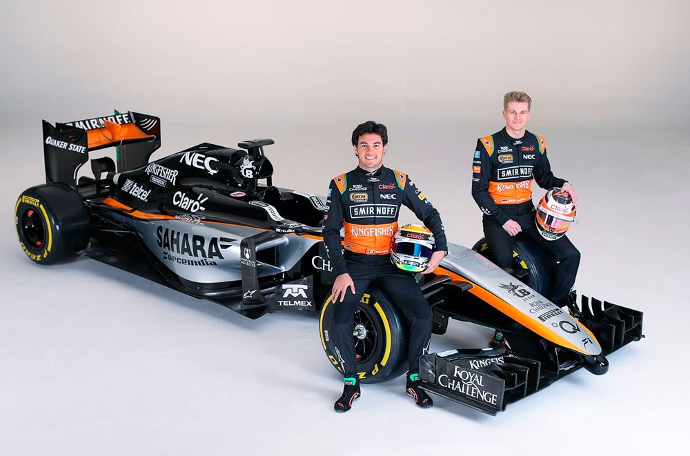 forceindia1.jpg