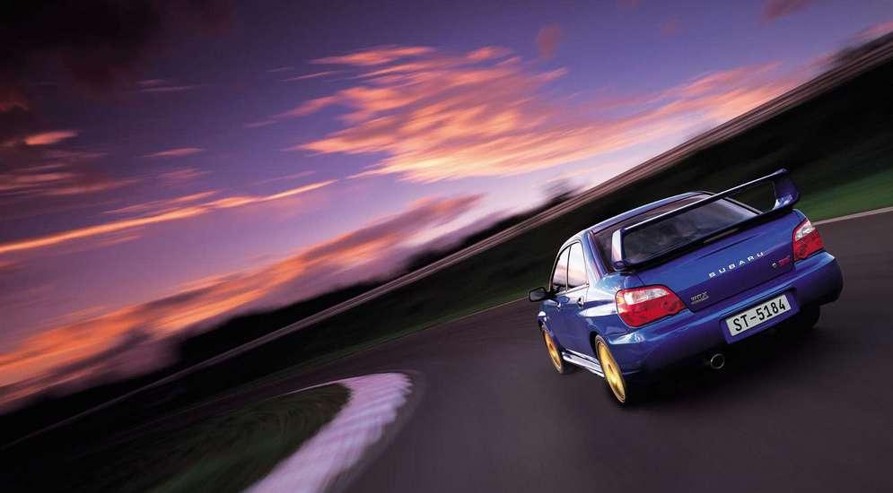 Subaru-Impreza_WRX_STi_2004_1600x1200_wallpaper_03.jpg