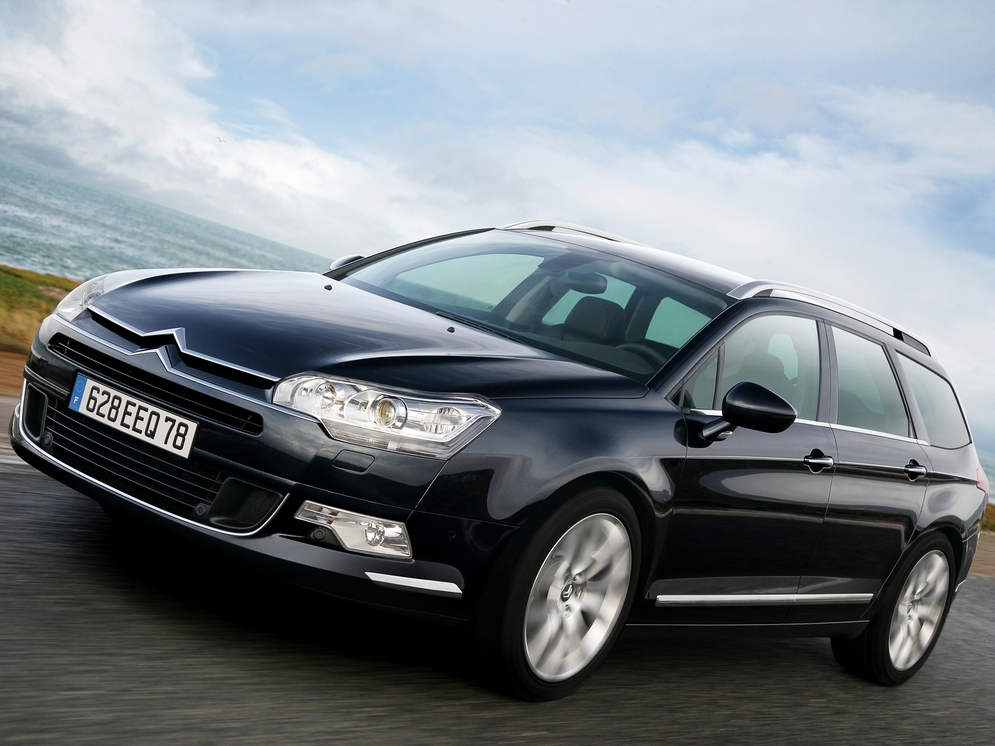 autowp.ru_citroen_c5_break_32.jpg