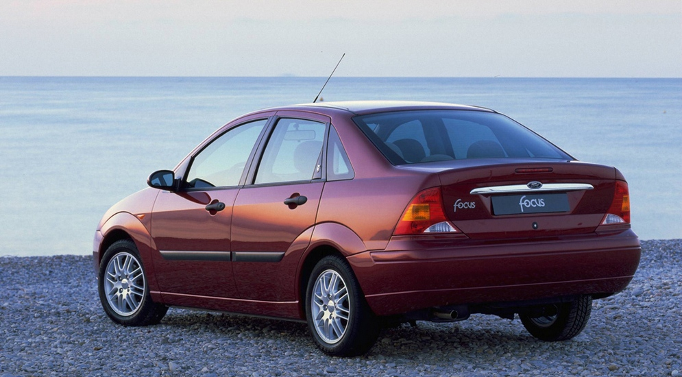autowp.ru_ford_focus_sedan_61.jpeg