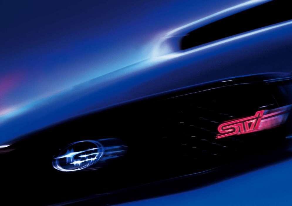 Subaru-Impreza_WRX_STi_2004_1600x1200_wallpaper_09.jpg