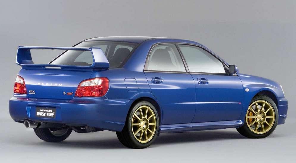 Subaru-Impreza_WRX_STi_2004_1600x1200_wallpaper_06.jpg