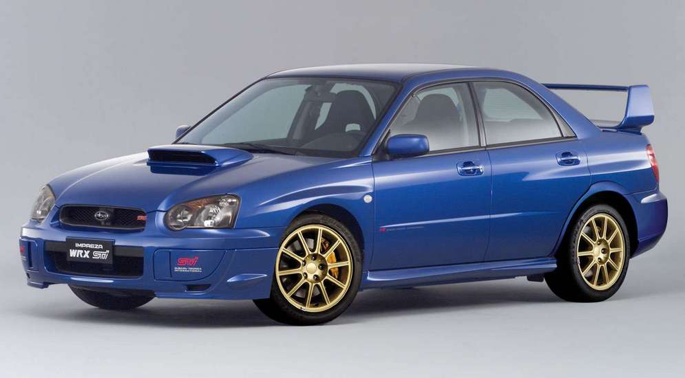 Subaru-Impreza_WRX_STi_2004_1600x1200_wallpaper_05.jpg