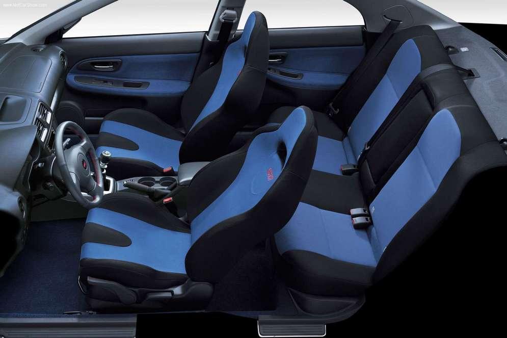 Subaru-Impreza_WRX_STi_2004_1600x1200_wallpaper_08.jpg