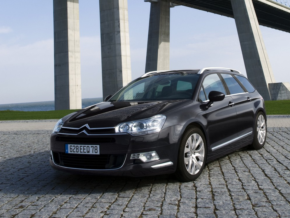autowp.ru_citroen_c5_break_8.jpg