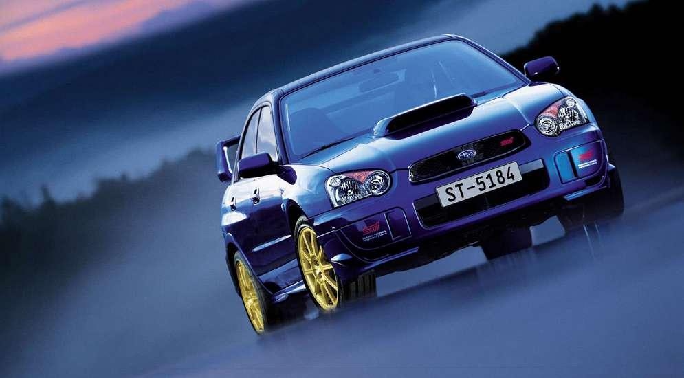 Subaru-Impreza_WRX_STi_2004_1600x1200_wallpaper_01.jpg