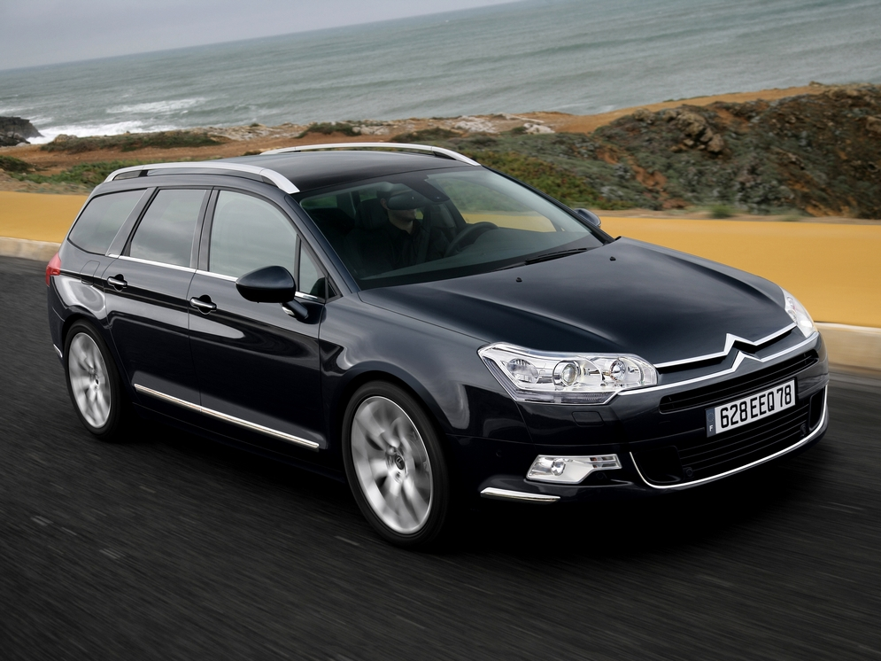 autowp.ru_citroen_c5_break_24.jpg