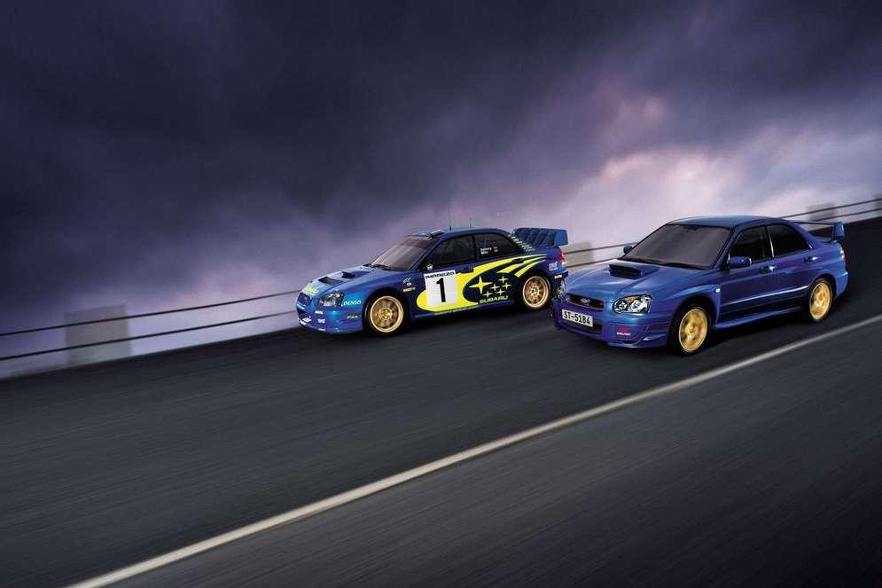 Subaru-Impreza_WRX_STi_2004_1600x1200_wallpaper_04.jpg